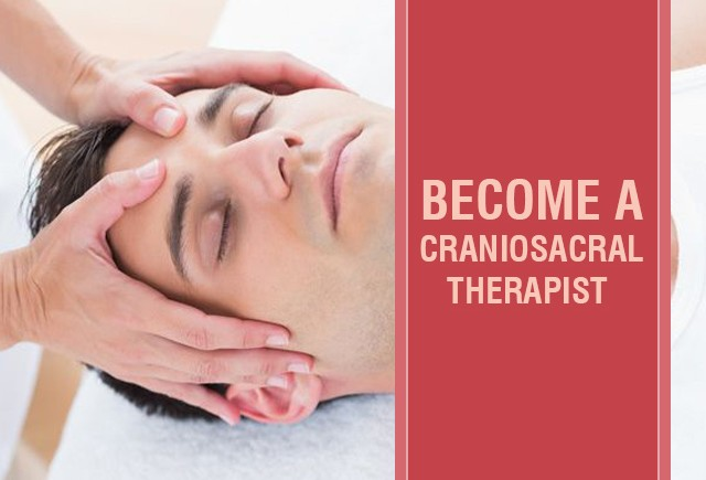 become-a-craniosacral-therapy